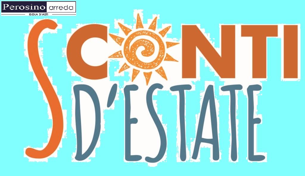sconti-destate-02-02-02-1024x591