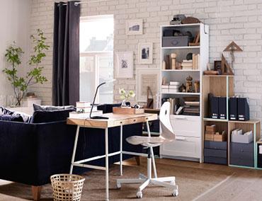 spazi-di-lavoro2
