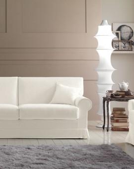Divano sun profondit ridotta perosino arredamenti - Profondita divano ...