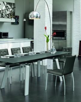 tavoli e sedie – Perosino Arredamenti