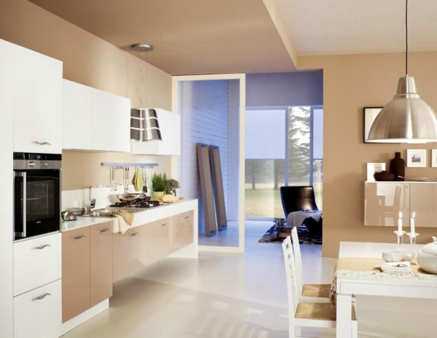 Art 06180700 cucina moderna arrex mod sole perosino - Arte sole cucine ...